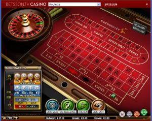 Town called casino in australia