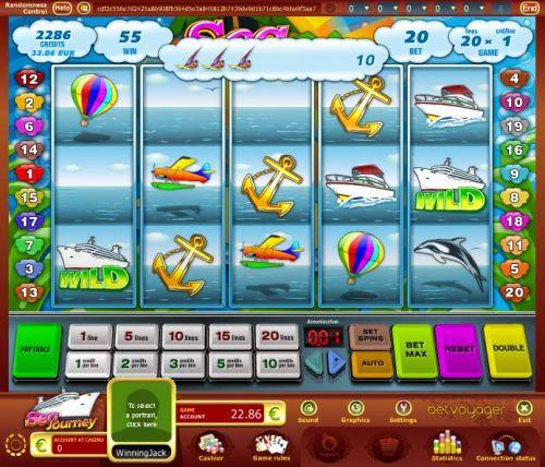online casino euro berechnung nettoerlös
