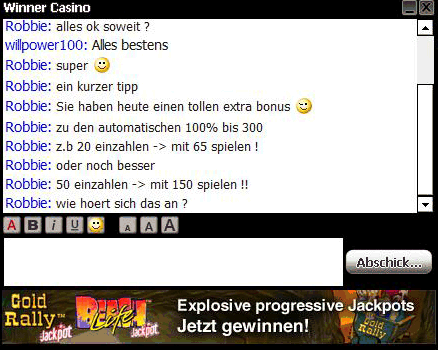 online casino paysafe orca auge