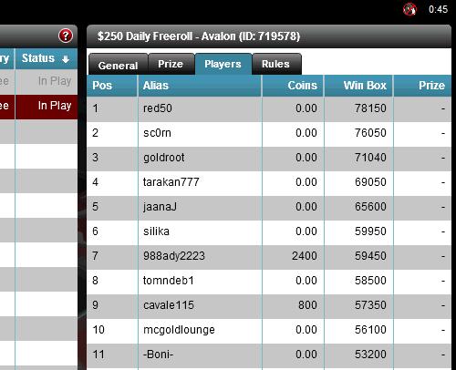 online casino free spins ohne einzahlung free 5 paysafecard