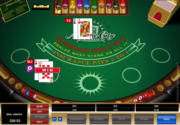 online casino forum royal secrets