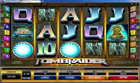 online casino startguthaben online casino game