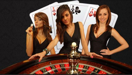 casino roulette system