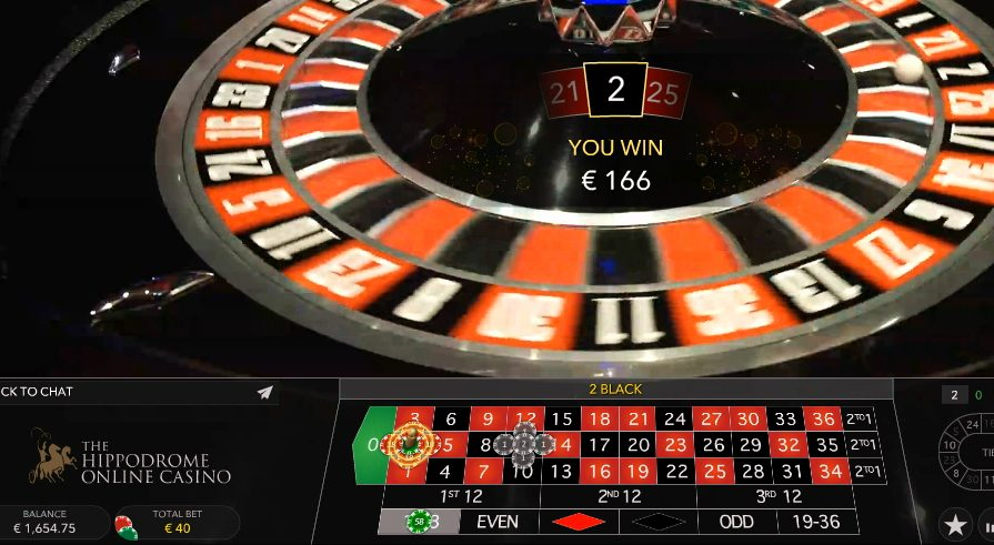 casino auszahlung roulette