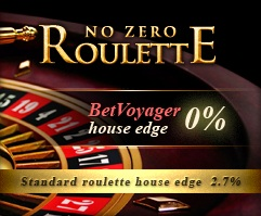 Roulette stories forum any coin slots left in vegas