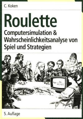 MegaSystem - Sportwetten, Traden und Roulette System. Meinungen?