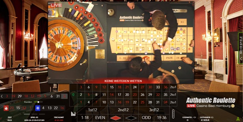 casino-bad-homburg-authentic-roulette-li