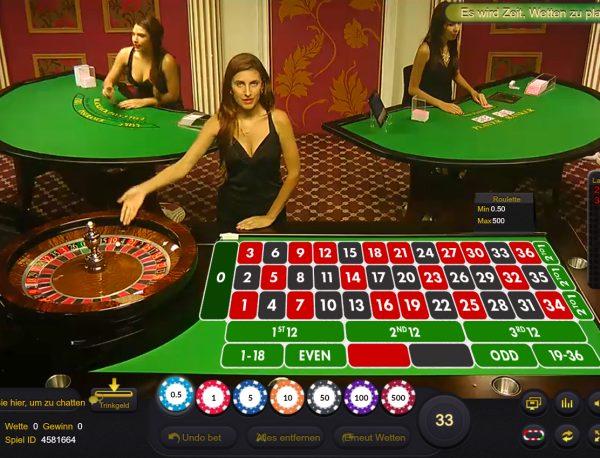 no deposit bonus codes for free spin casino