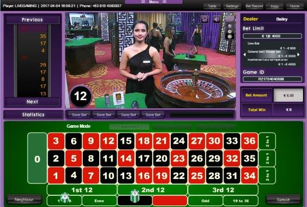 futuriti casino bonus code ohne einzahlung november