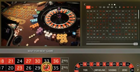 online casino neu gamer handy