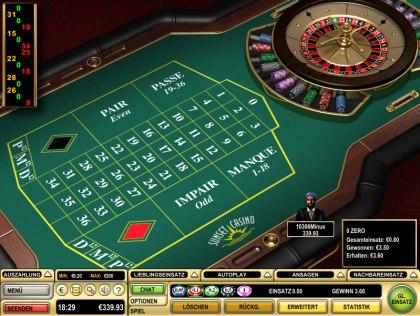 online casino per telefonrechnung bezahlen casinos online