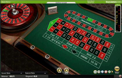 Online casino forums juridische