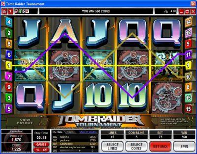 grand casino online spiele bei king com spielen ohne kosten