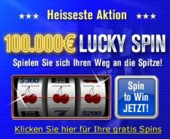 beste online casino forum spiel slots online
