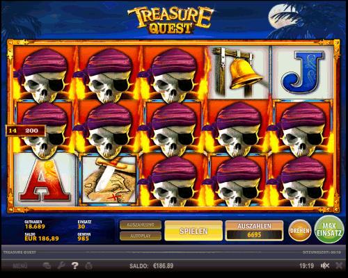 freispiel online casino
