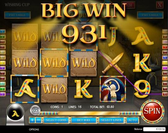 online casino auszahlung book ra
