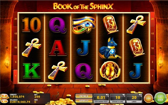 slot game free online book of ra 5 bücher