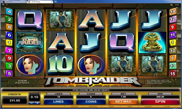 real slots online book of ra gewinn bilder