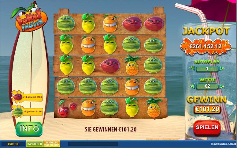 online casino william hill spielautomaten spiel