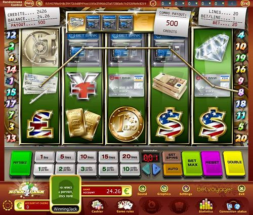 online casino forum früchte spiel