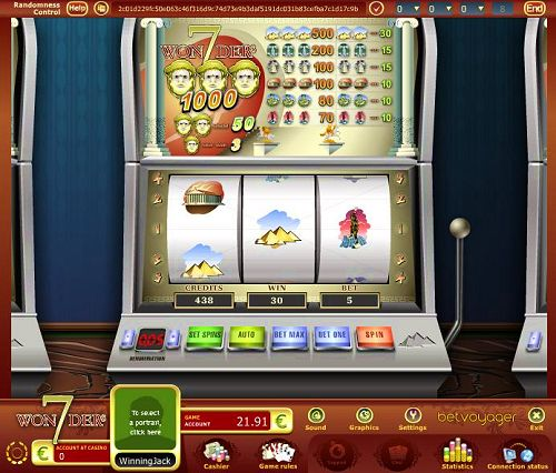 online slot machine cocktail spiele