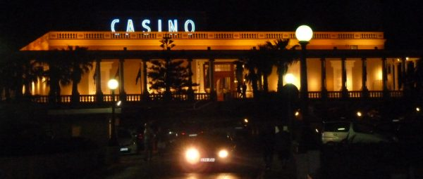 Malta The Base of Operations for Most Online Casinos