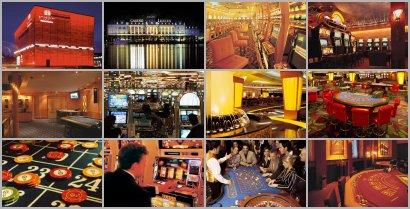 online casino 50 cent einzahlen