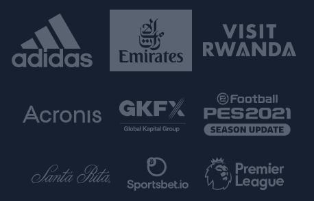 Sportsbet.io wurde in der Schweiz verboten