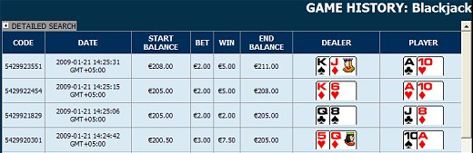 online casino no deposit bonus codes spielhalle online