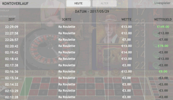 online casino forum online casino mit book of ra
