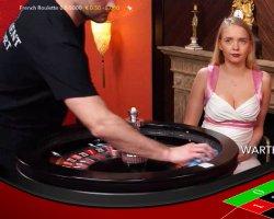 Penny Roulette – alle Details zum Spiel
