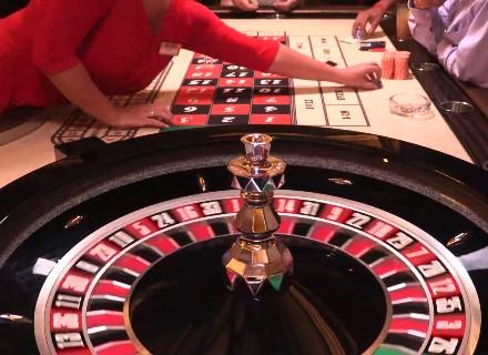 Online Casino – TOP 10 Liste Der Besten Online Casinos In Deutschland
