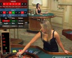 Cheats for hoyle casino 2004