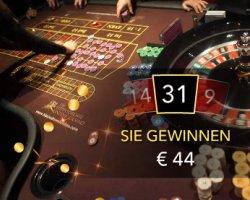 No deposit casino canada 2020