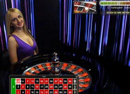 macht lotto spielen sinn eurojackpot