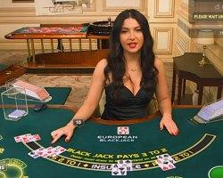 online casino echtgeld roaring