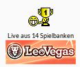 Lotto Bayern: 1.000er Millionen-Gewinner gefunden