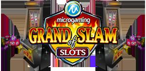 grand casino online casino online spielen gratis