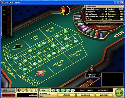 online casino forum extra gold