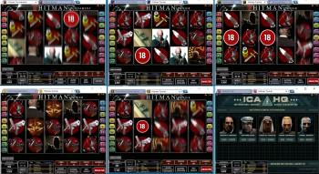 Casino Turniere 2016