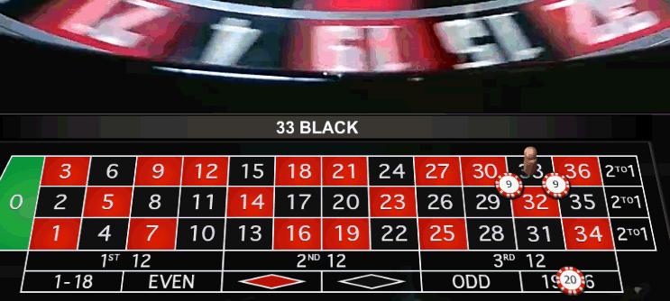 online casino gambling stars spiele
