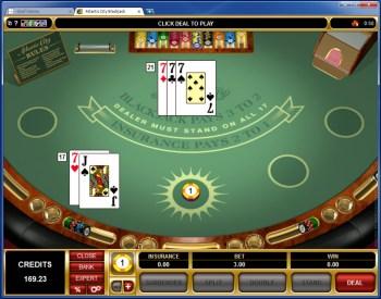 Poker romania te iubesc